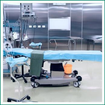 serwis stołow operacyjnych